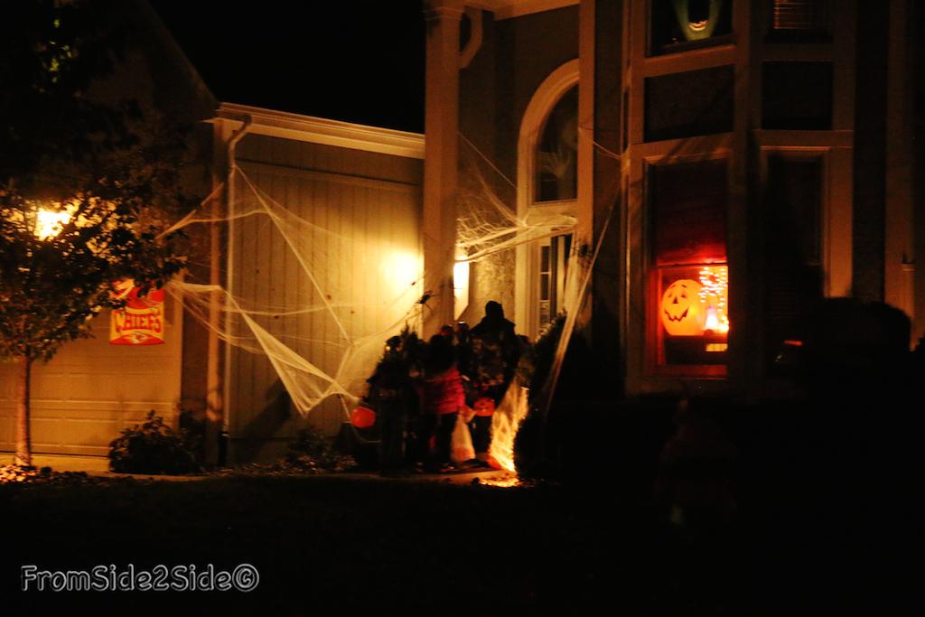 halloween_2014 4 (1)