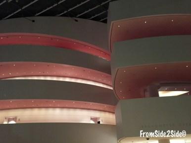 Kauffman Center 2014_5