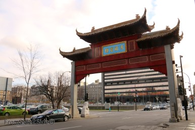 Montreal_chinois 4
