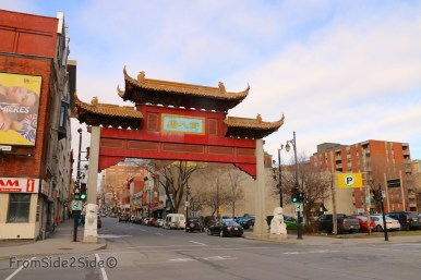 Montreal_chinois