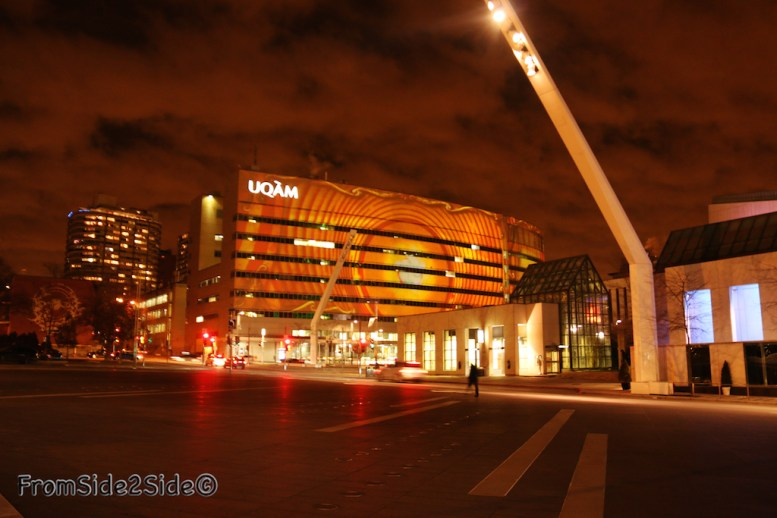 Montreal_nuit 13 (1)