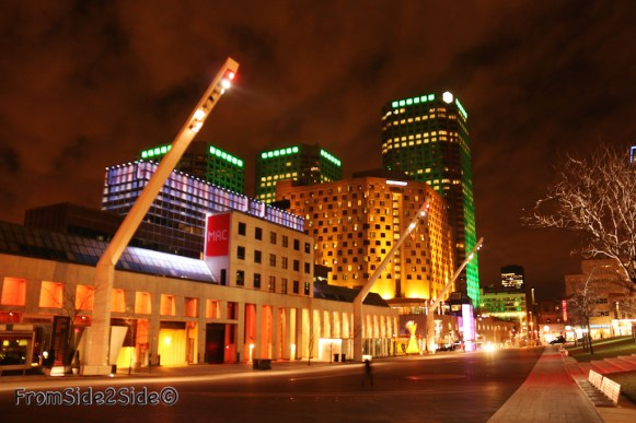 Montreal_nuit 17