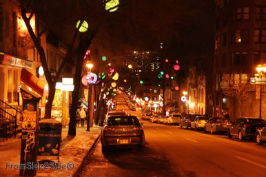 Montreal_nuit 22