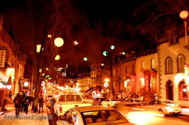 Montreal_nuit 24