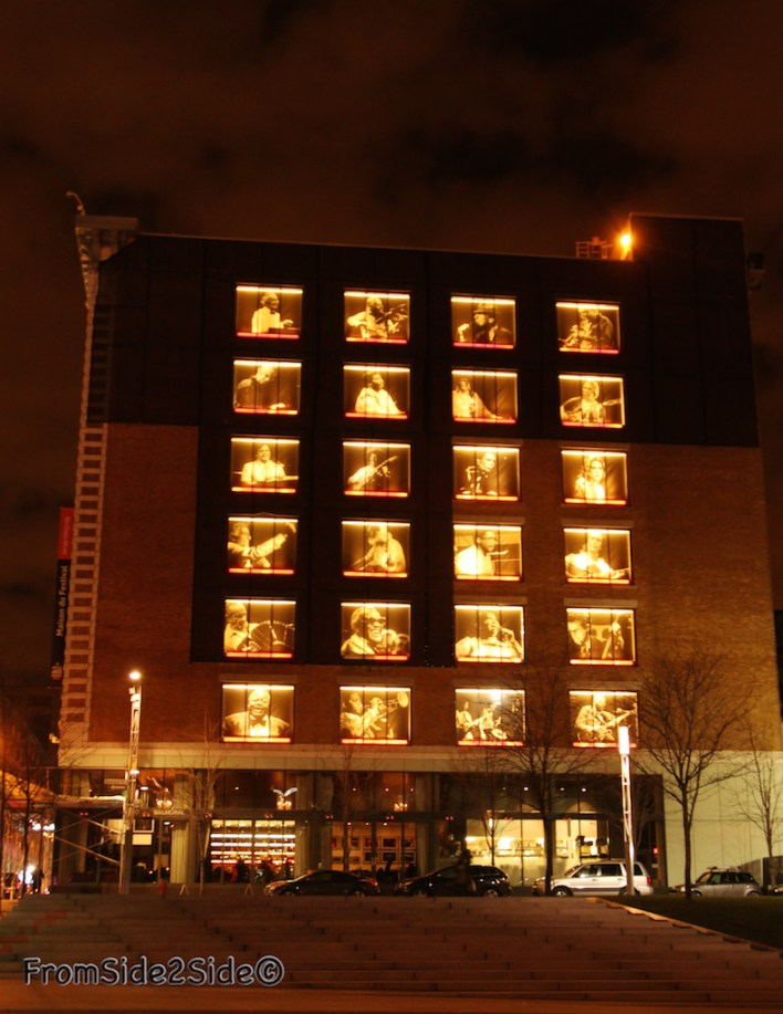 Montreal_nuit 6 (1)