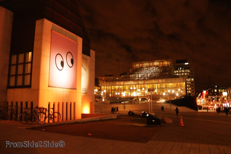 Montreal_nuit 8 (1)