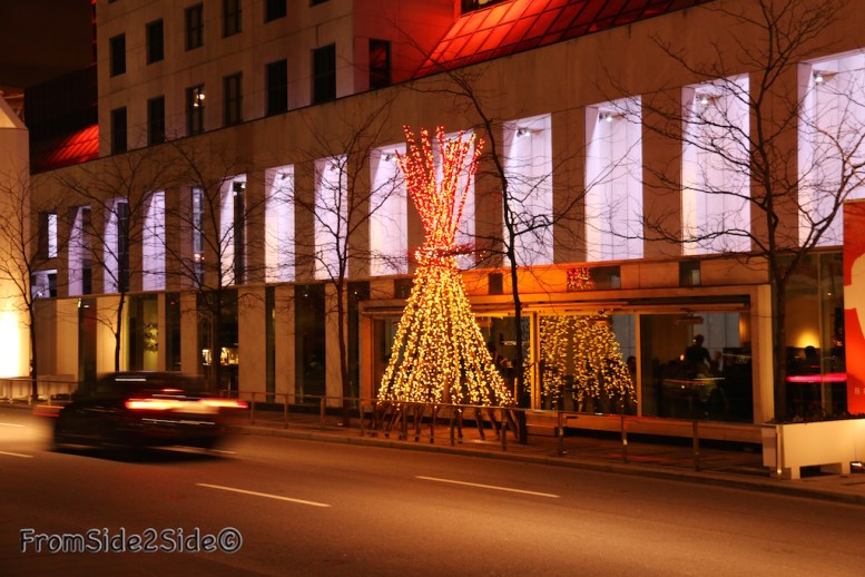 Montreal_nuit 9 (1)