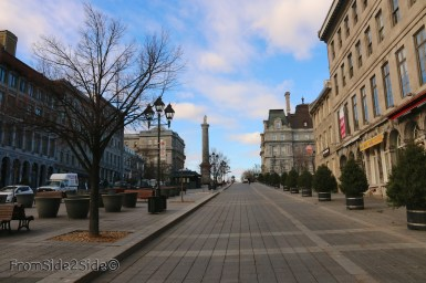 Vieux_Montreal 11