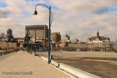 Vieux_Montreal_port 19