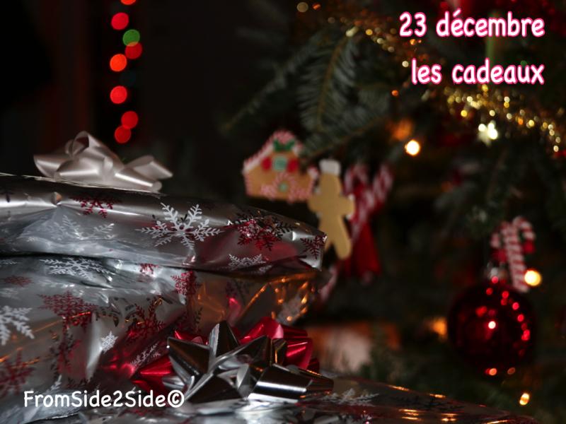 cadeau_23