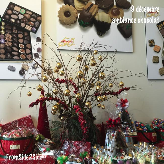 chocolat_9