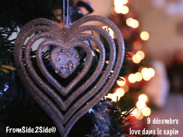 love_9defi