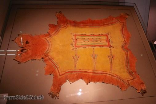 Expo_Plains_Indians 46