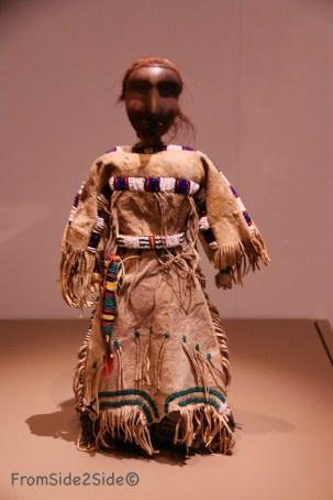 Expo_Plains_Indians 53