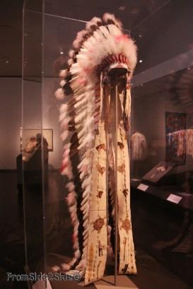 Expo_Plains_Indians 62