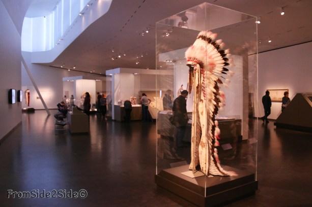 Expo_Plains_Indians 80