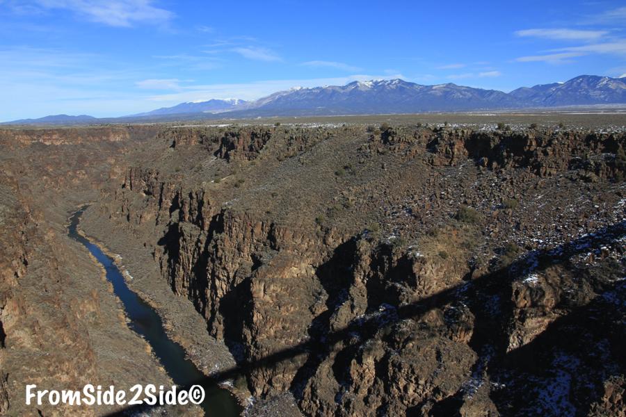 Taos_RioGrande3