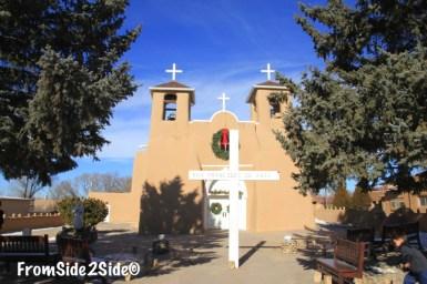 Taos_town2