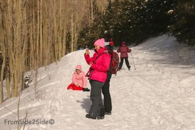 balade_neige 3