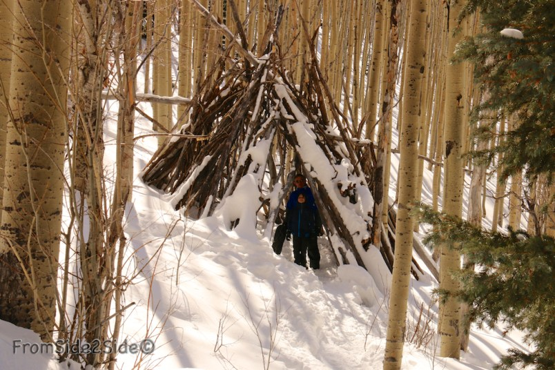 balade_neige 7