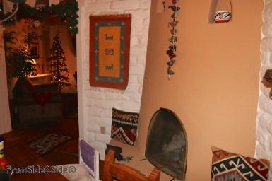 maison_santa Fe 32