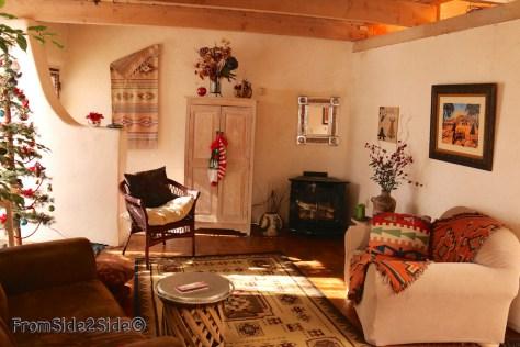 maison_santa Fe 36
