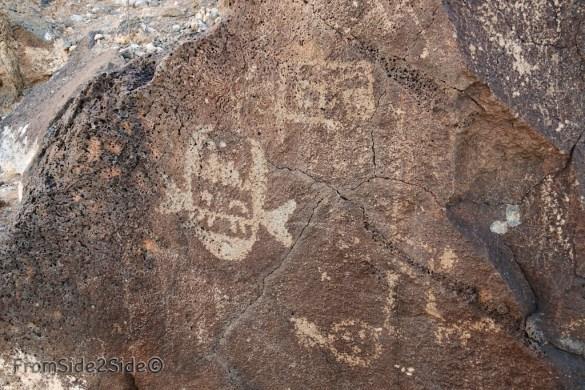 petroglyphe 3