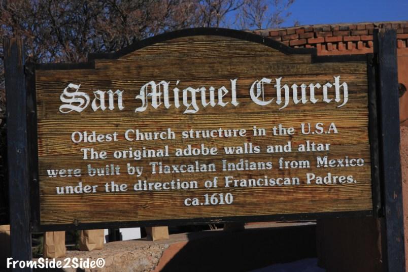 santafe_church