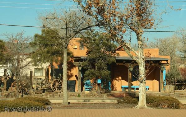 Albuquerque 1 (1)
