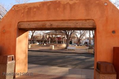 Albuquerque 50