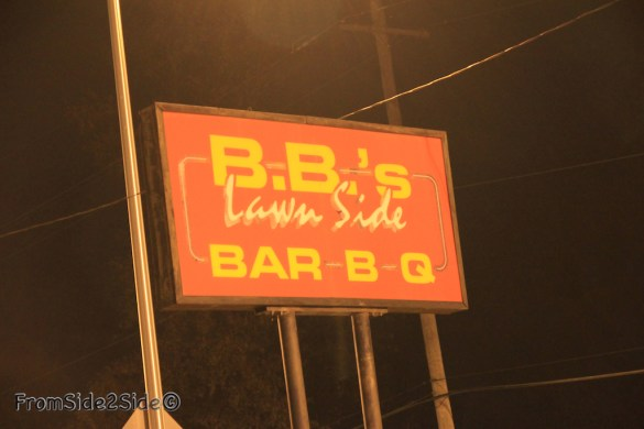 BB's 1