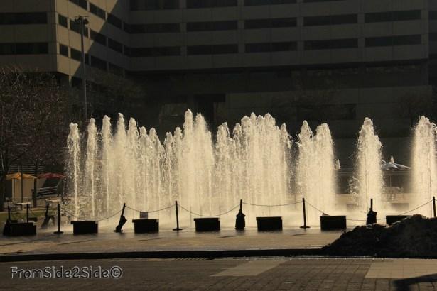 KansasCity_eau
