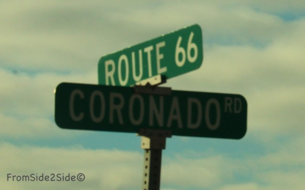 Route66_NewMexico 2