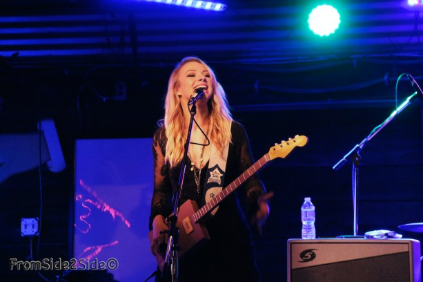 Samantha fish 3