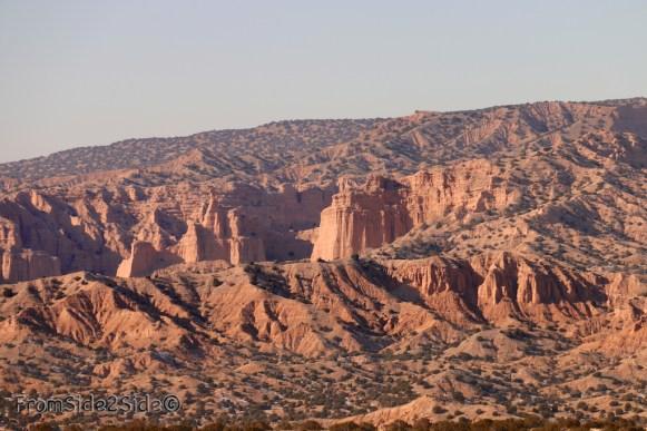 Taos 2