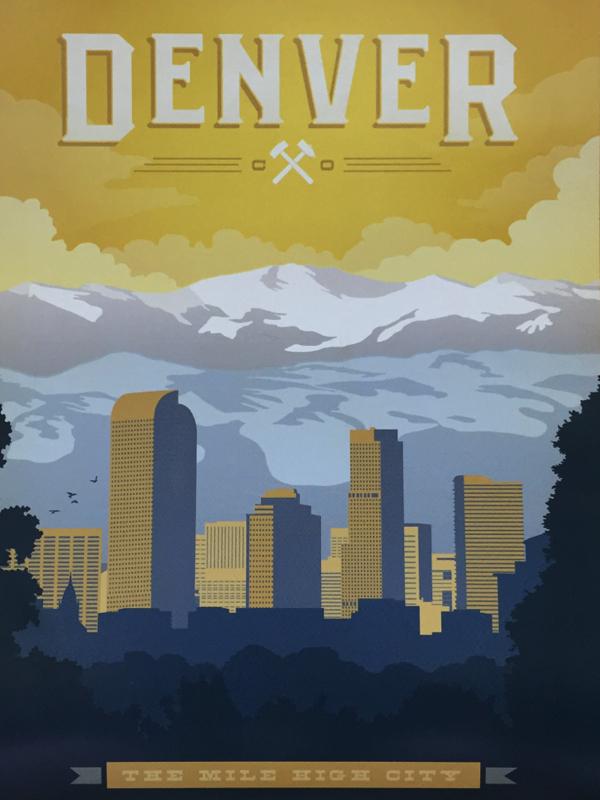 cal2015_Denver