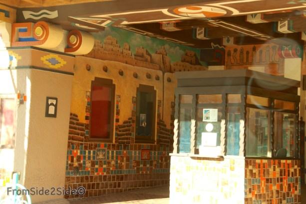 route66_Albuquerque 17