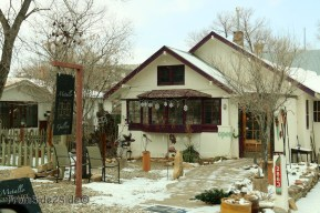 turquoise trail 31