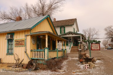 turquoise trail 9