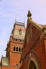Harvard 24