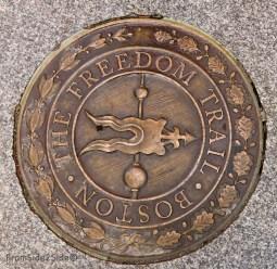 Boston_freedom 13