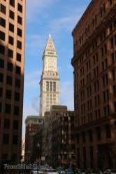 Boston_freedom 14