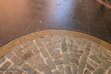 Boston_freedom 15