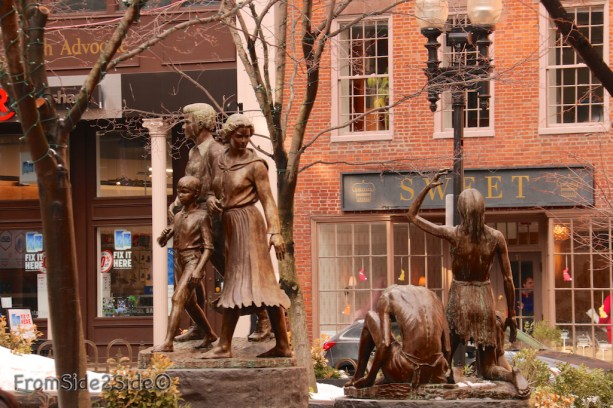 Boston_freedom 2