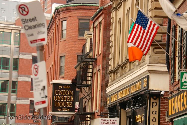 Boston_freedom 22