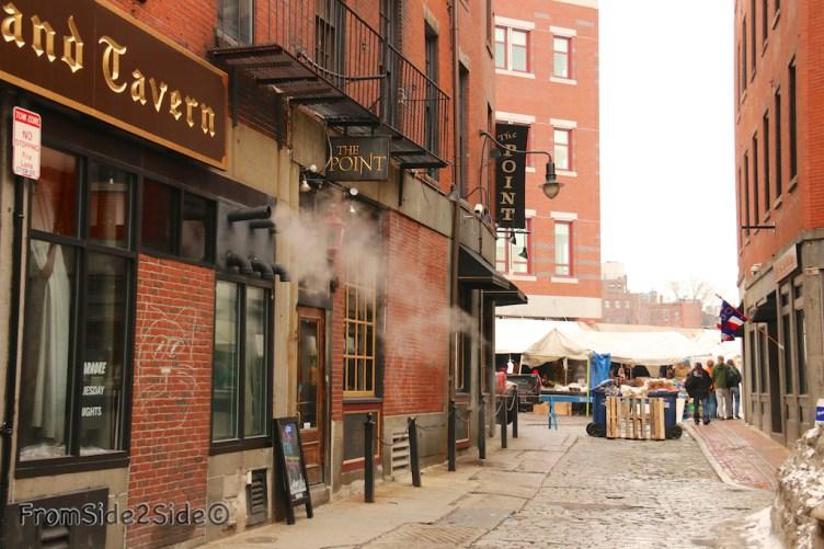 Boston_freedom 24