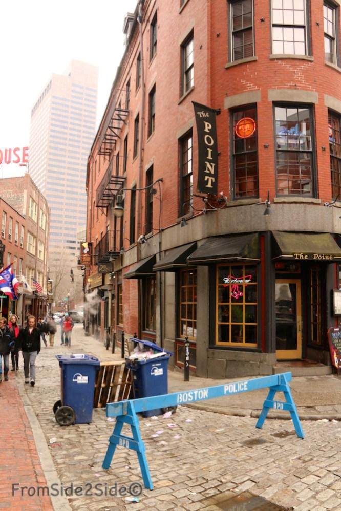 Boston_freedom 25