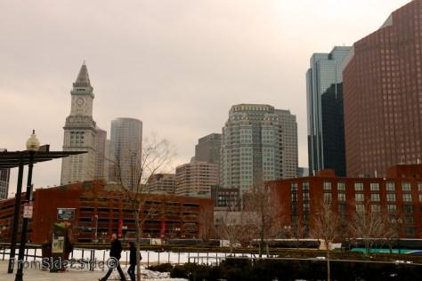 Boston_freedom 26