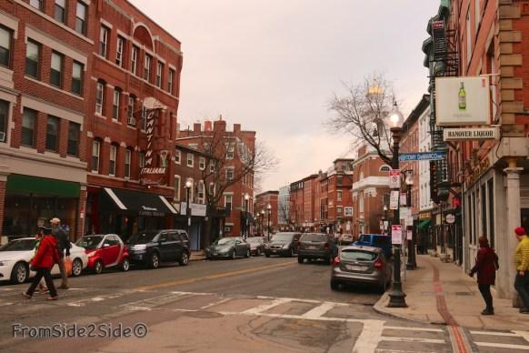 Boston_freedom 33