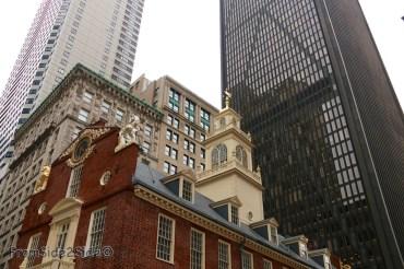 Boston_freedom 51
